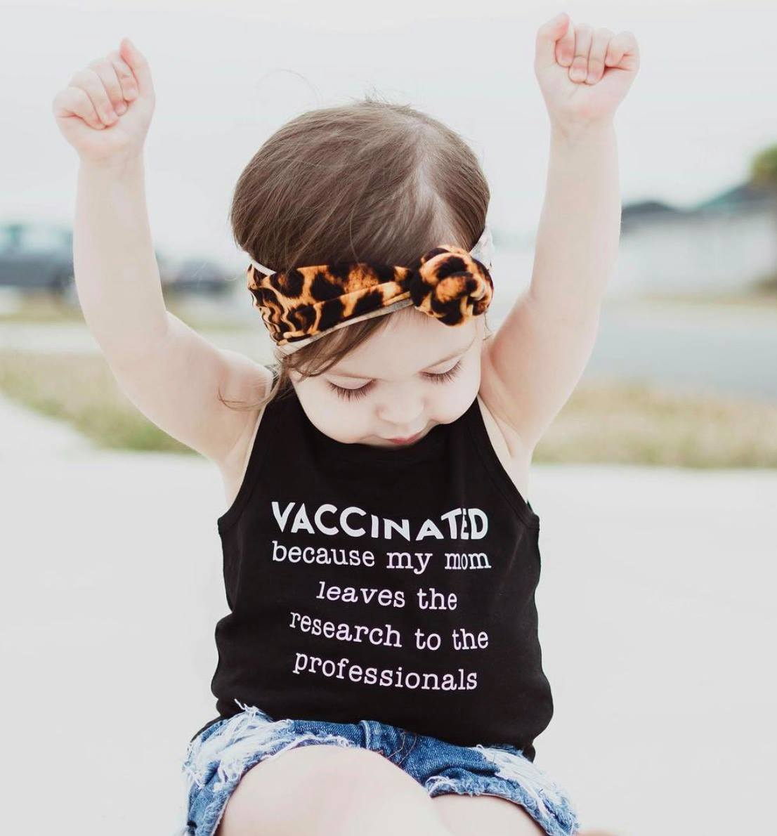 Top 10 Pro-Vaccine (or Anti Anti-Vaxxer) Memes on the