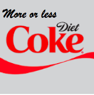 Sorry, Your Diet Coke Is Not Calorie-Free | American Council on