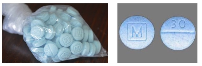Heroin Pills Are Now A Reality - Is Andrew Kolodny Finally Happy