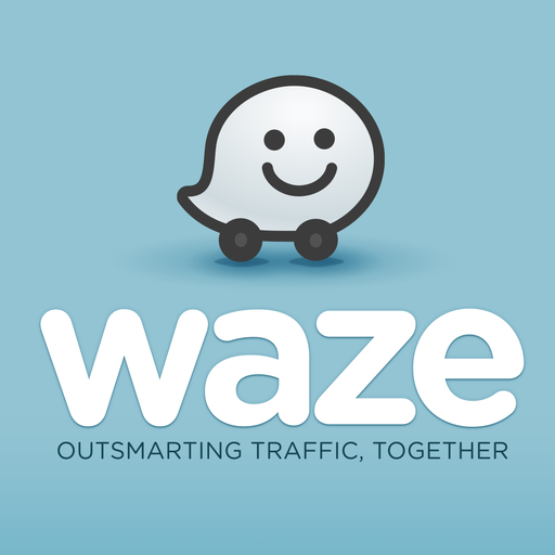 Finding My Waze | American Council on Science and Health