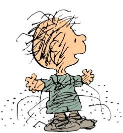 PigPen (Peanuts) copy.'