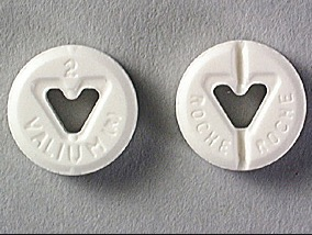 Can Valium Kill You? | American Council on Science and Health