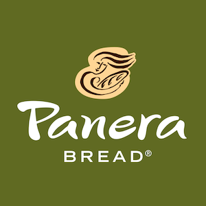 Chemicals on Panera Bread's 'No No List' Are In Its Food | American