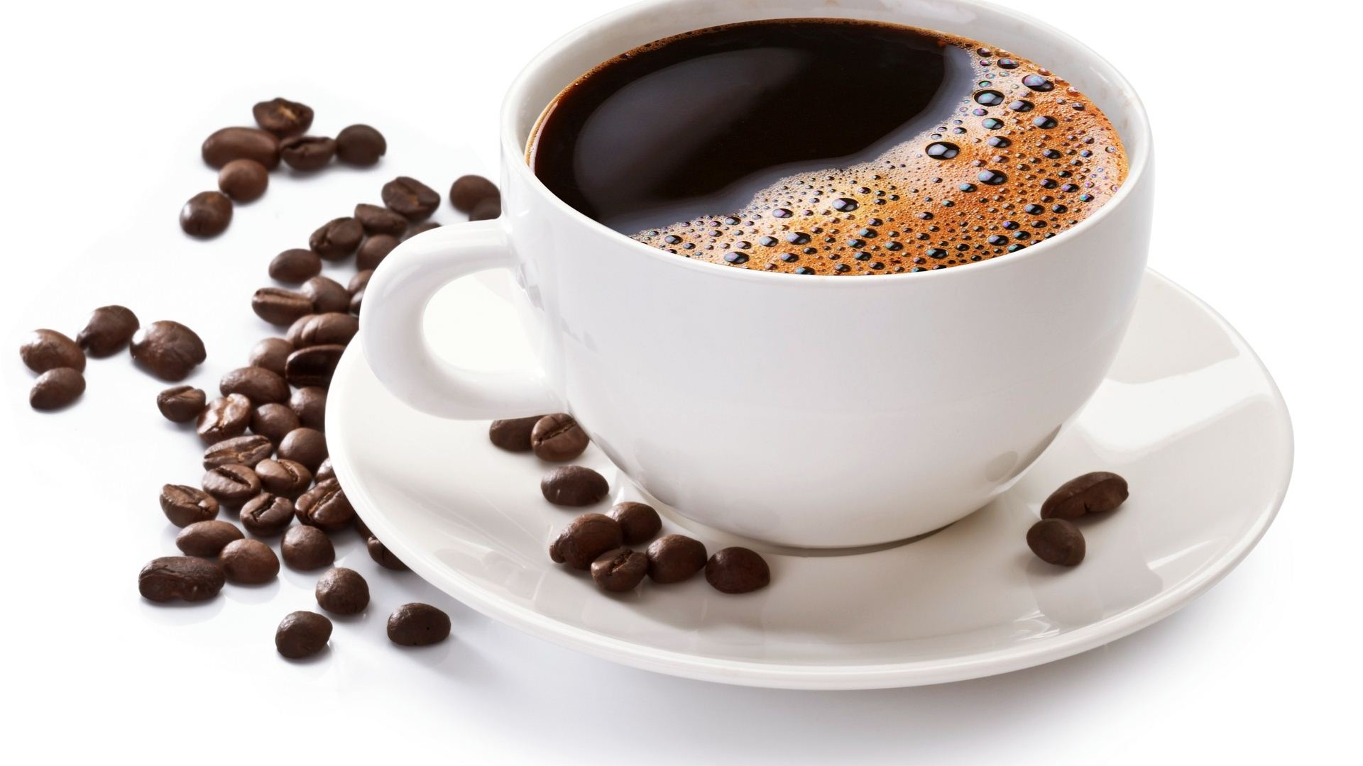 Cup Of Coffee Images: 3 To 4 Cups Of Coffee Daily Provide Most Health Benefits