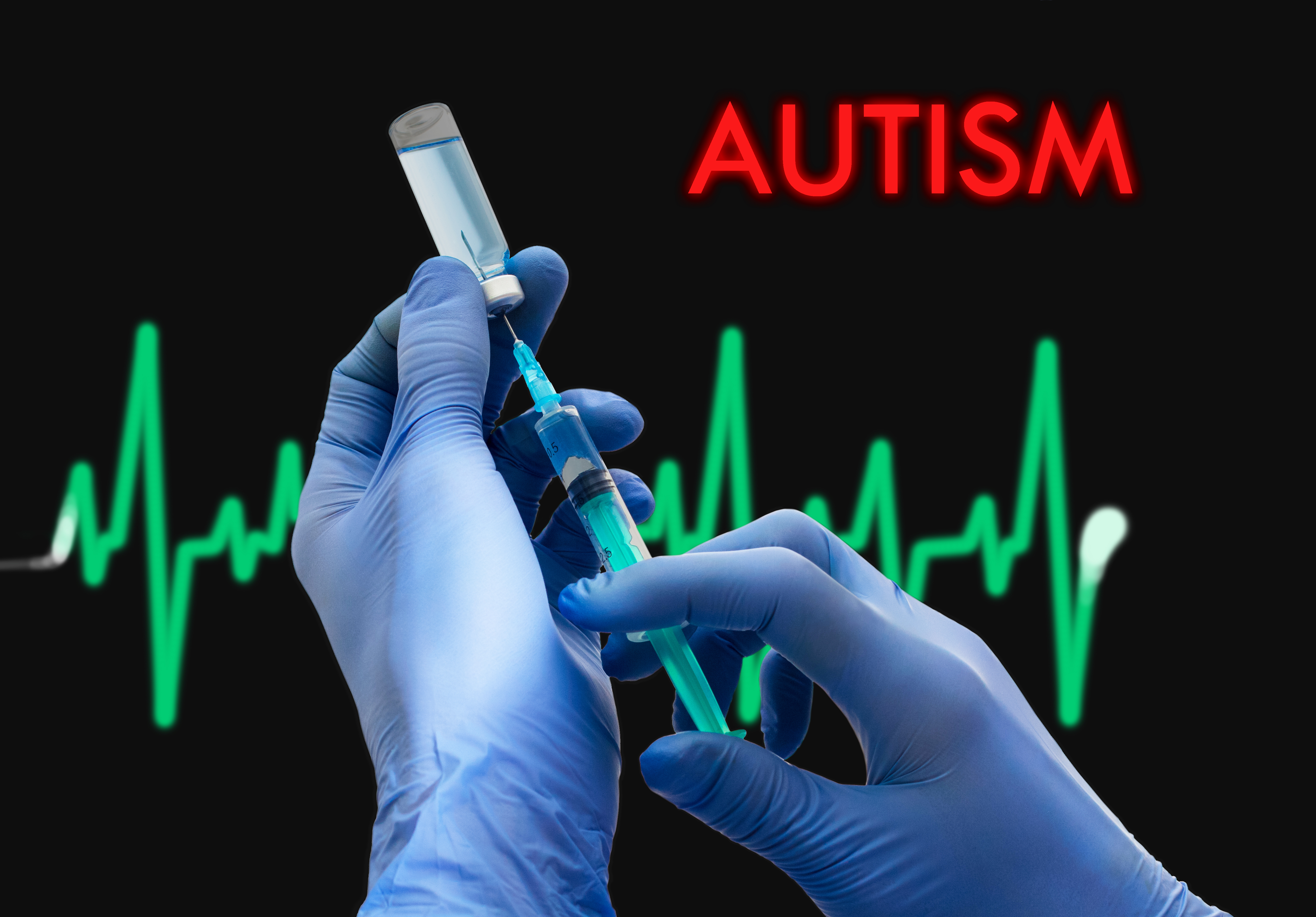 Debunking Vaccine Myths with Dr  Paul Offit | American Council on
