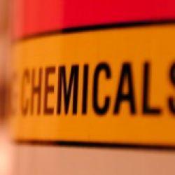 Happy Birthday To Government-Sponsored Chemophobia: The