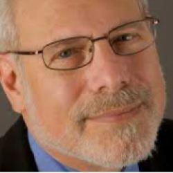 Dr. David Shlaes