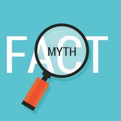 Treatment of 'Chronic Lyme': Plenty of Risk, No Benefit | American