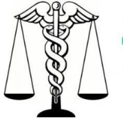 Should Alzheimer's Patients Have The Right To Choose Physician