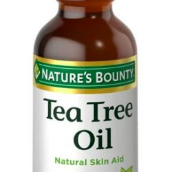 Could Tea Tree Oil Treat Herpes? Virology Says Maybe | American