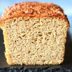 No, Magical Keto Diet Bread Won't Make You Healthy | American