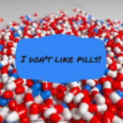Why Americans Hate Big Pharma More Than Ever | American