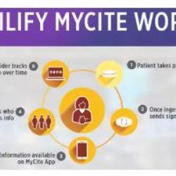 Abilify MyCite: Mental Health Drug With A Sensor Embedded