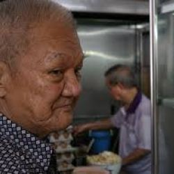For Older Chinese-Americans, Loneliness & Depression ...