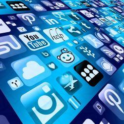 Social-media oferă o șansă pentru combaterea pseudoștiinței!