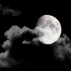 man s bipolar mood cycles linked to the moon american council on