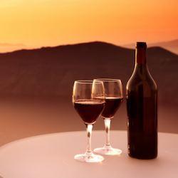 juegos para wine olpc