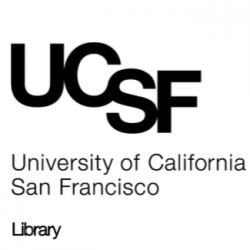 UCSF Publishes Anti-Biotech Propaganda, Refuses to Answer Questions