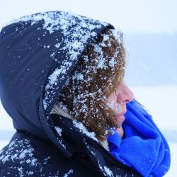 Cold truths about winter myths
